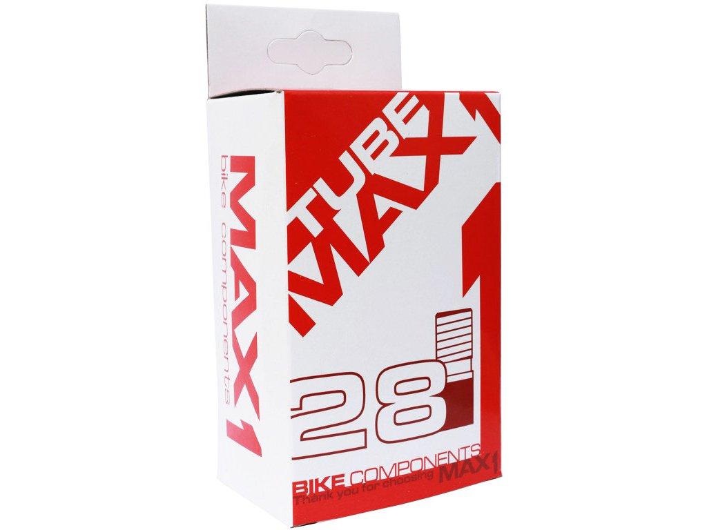 """přímá/lineární duše MAX1 28"""" 35/45-622 AV"""