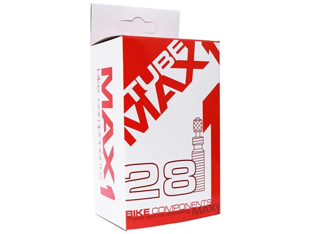 """přímá/lineární duše MAX1 28"""" 35/45-622 FV"""