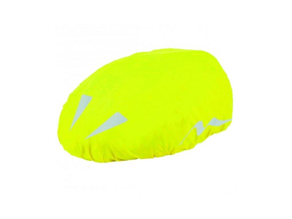 reflexní potah přilby M-WAVE
