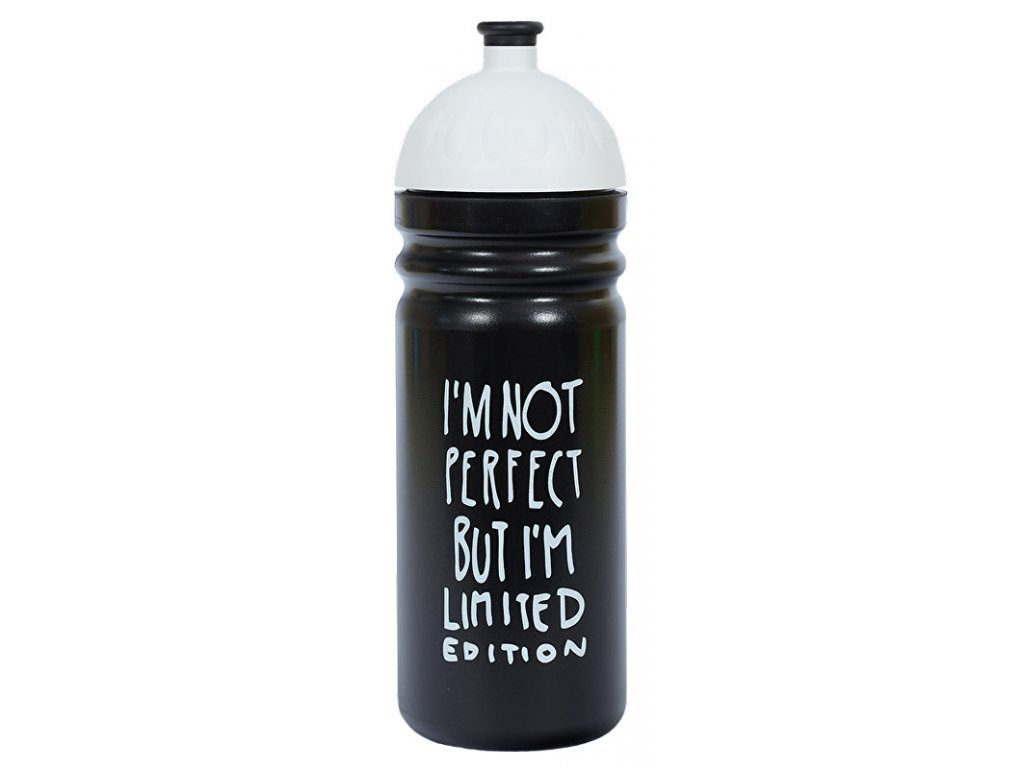 Zdravá lahev 0,7 l UAX Perfect