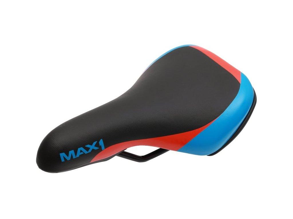 sedlo MAX1 Storm dětské