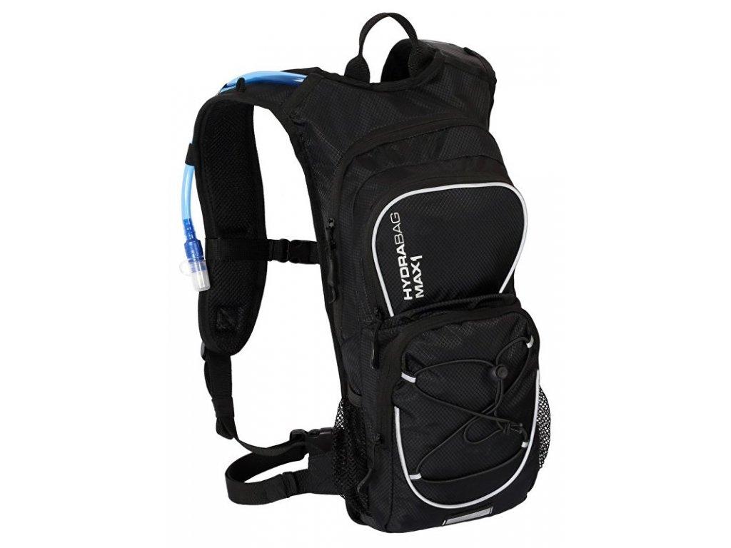 batoh MAX1 Hydrabag černý