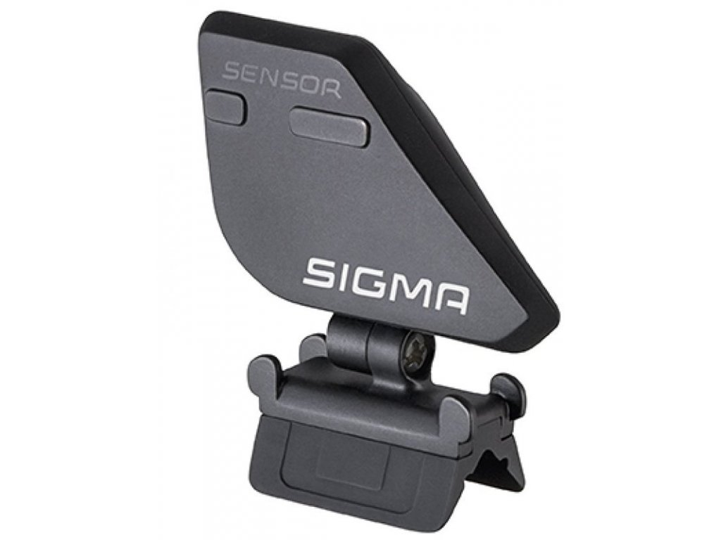 vysílač náhradní SIGMA STS Cadence bez magnetu