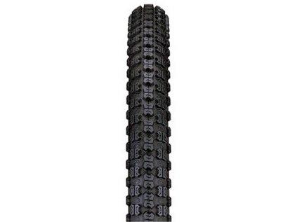 plášť CHAOYANG 16x1,75(305-47) H-506 27 tpi černý