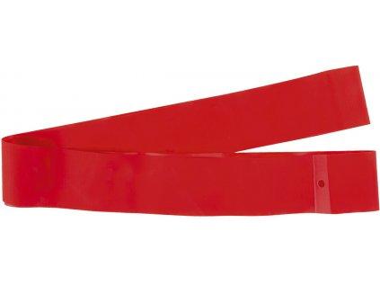 """velovložka 26"""" / 60mm fatbike červená"""