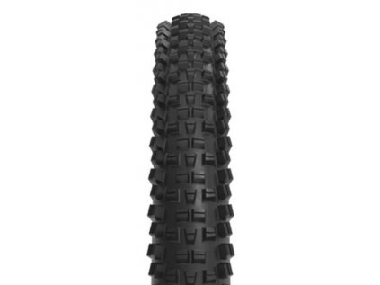 plášť WTB Trail Boss 29x2,4 TCS light, fast rolling