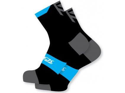 ponožky ROCK MACHINE Enduro