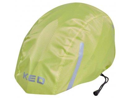 reflexní plaštěnka přilby KED unisize