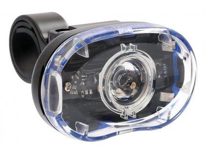 blikačka přední SMART 318W 0,5 W LED