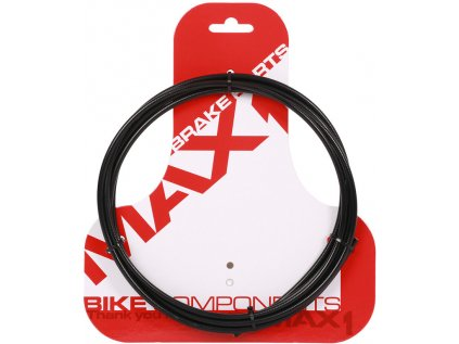 hydraulická hadička MAX1 balení 3m černá