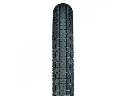 Plášť Innova Mimosa BMX 20x2.30, drát