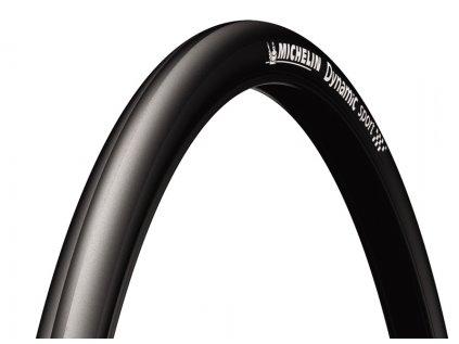 Plášť Michelin Dynamic Sport 700 x 28 drót