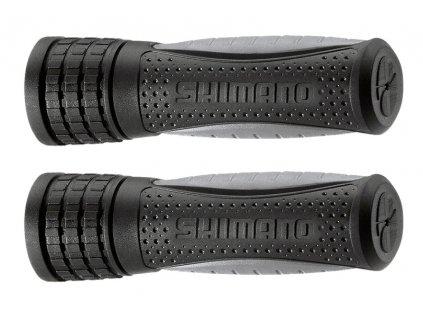 Rukoväte Shimano Long DC 120mm