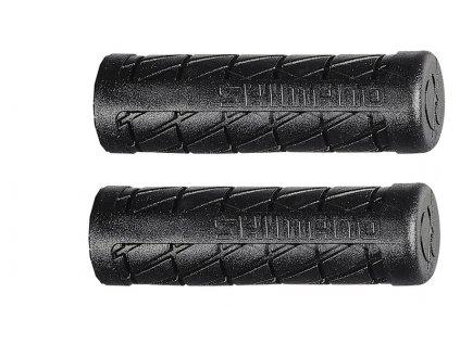 Rukoväte Shimano RevoShift 90mm