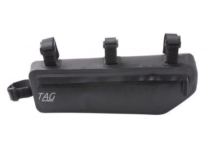 Taška rámová Extend TAG, expediční