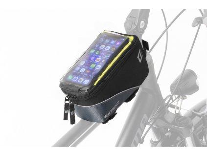 Taška s pouzdrem na mobil Extend SMART PHONER