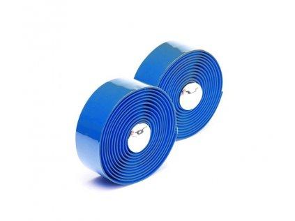 Omotávky Extend modré