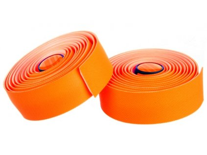 Omotávka FSA PowerTouch GelTape, Neon Orange