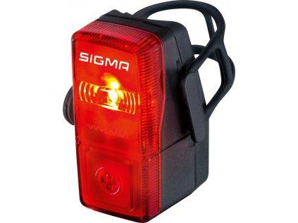 Světlo zadní Sigma CUBIC