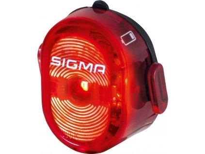 Světlo zadní Sigma NUGGET II
