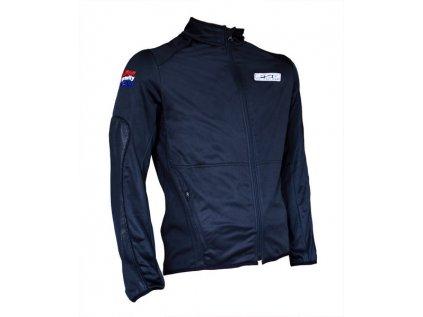 FSA softshellová bunda, velikost