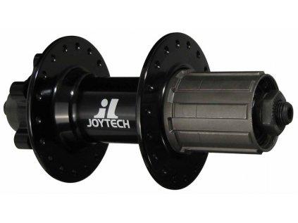 Náboj Joytech D342DSE, zadný, 32-dierový, čierny