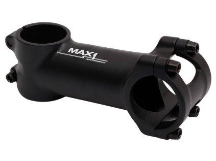 představec MAX1 Performance Fat XC 80/7°/35 mm černý