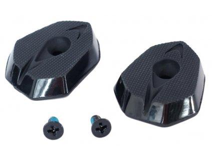 podpatek LAKE CX332 New