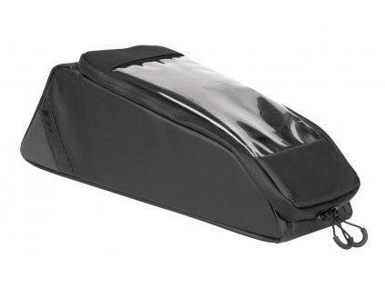brašna ROCK MACHINE DM.Bag 40