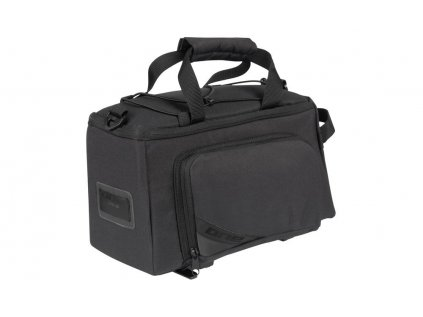 brašna na nosič ROCK MACHINE RC.Bag 20 AVS