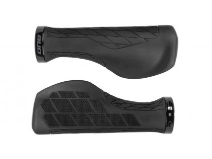 gripy ROCK MACHINE Comfort grip 20