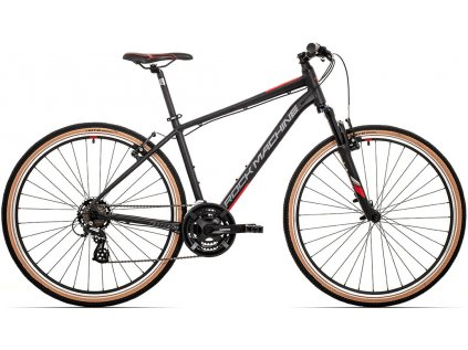 kolo Rock Machine CrossRide 100 2021