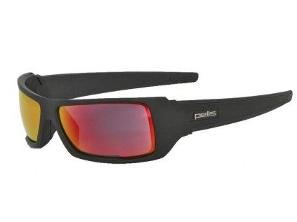 Brýle Next Revo