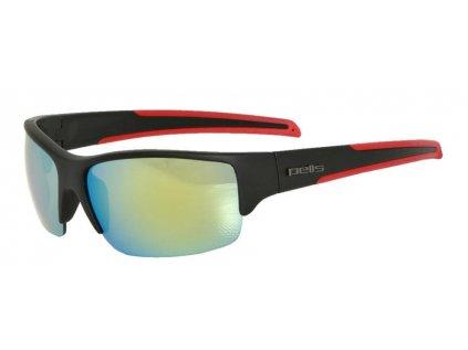 Brýle Galibier