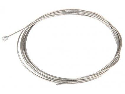 lanko řazení MAX1 2 100 mm