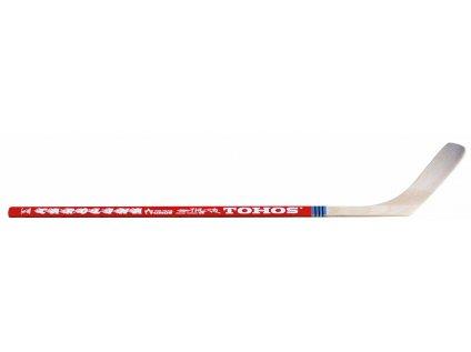 Hokejka TOHOS CAROLINA, 105 cm