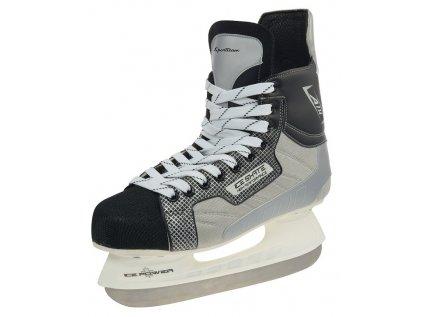Hokejové brusle SPORTTEAM A114