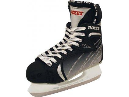 Hokejové brusle ROCES RH5