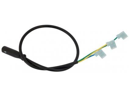 elektrický kabel motoru Sport Drive