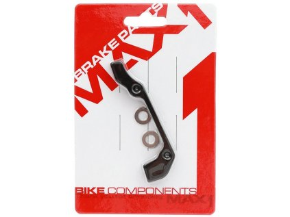 adaptér kotoučové brzdy MAX1 PM-IS-F180