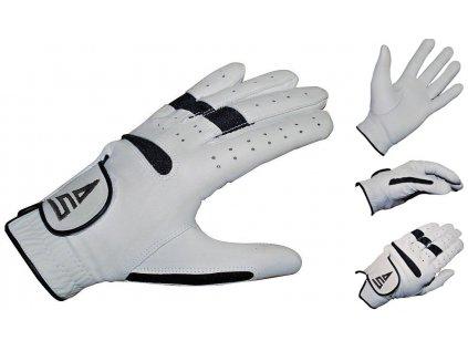 Golfová rukavice SULOV MAN, pánská, pravá
