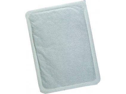 Nahřívací polštářek pro tělo a do kapsy