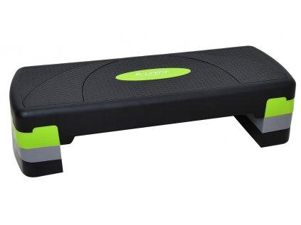 Aerobic step LIFEFIT AS33