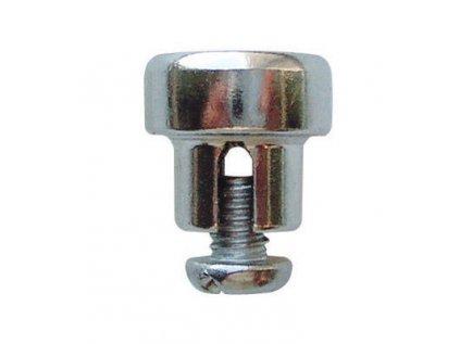 Magnet na špici kola 8mm