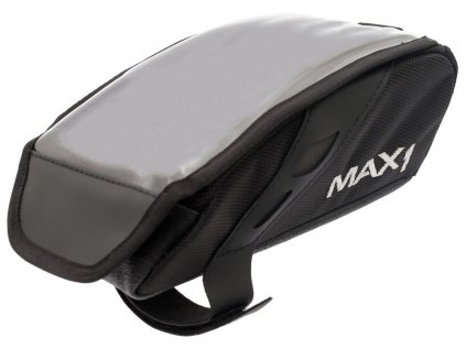 brašna MAX1 Cellular černá