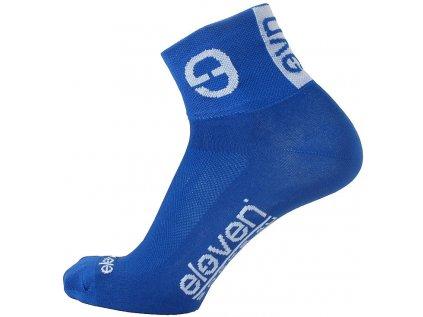 ponožky ELEVEN Howa BIG-E vel. 5- 7 (M) modré