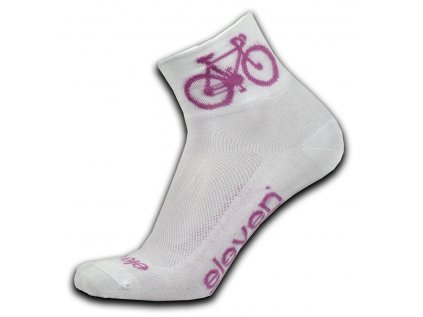 ponožky ELEVEN Howa ROAD
