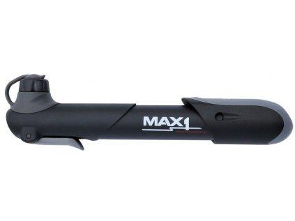 hustilka MAX1 Tour mini
