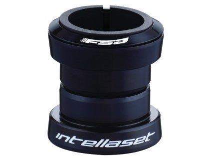 Hlavové složení FSA Intellaset Pro 15mm 1-1/8
