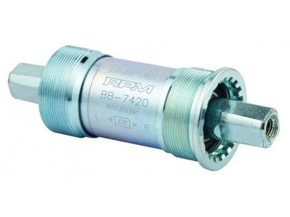 ZS FSA PowerPro Jis, 68x103mm W/ML016